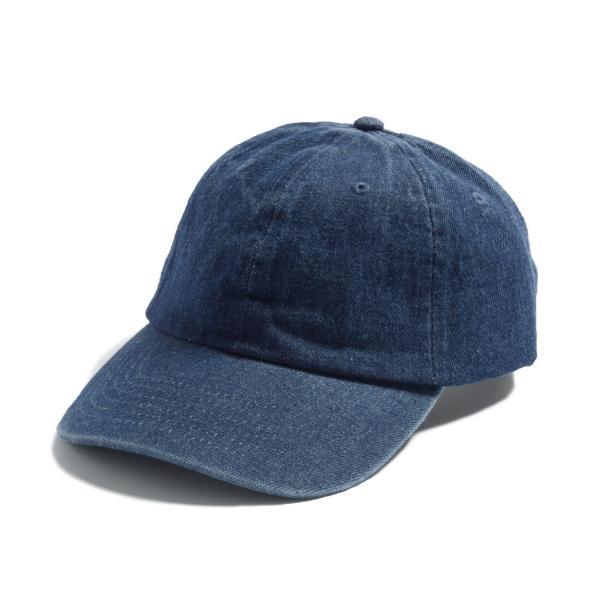 ローキャップ 商品名 newhattan ニューハッタンキャップ  帽子 レディース メンズ キャップ cap 春 夏 2019ss|queenhead|22