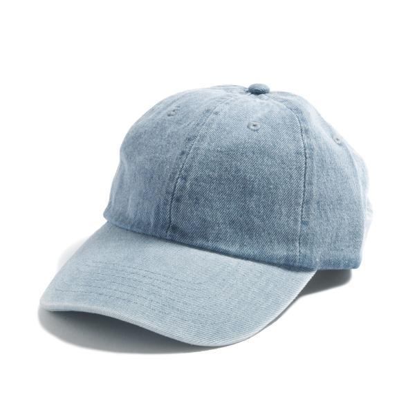 ローキャップ 商品名 newhattan ニューハッタンキャップ  帽子 レディース メンズ キャップ cap 春 夏 2019ss|queenhead|23