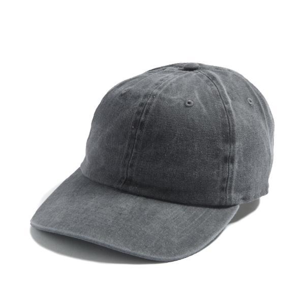 ローキャップ 商品名 newhattan ニューハッタンキャップ  帽子 レディース メンズ キャップ cap 春 夏 2019ss|queenhead|24