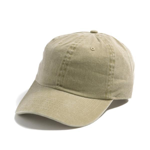 ローキャップ 商品名 newhattan ニューハッタンキャップ  帽子 レディース メンズ キャップ cap 春 夏 2019ss|queenhead|25