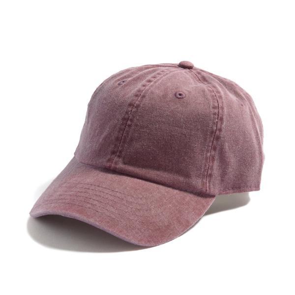 ローキャップ 商品名 newhattan ニューハッタンキャップ  帽子 レディース メンズ キャップ cap 春 夏 2019ss|queenhead|26