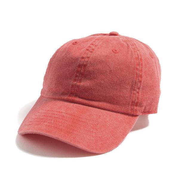 ローキャップ 商品名 newhattan ニューハッタンキャップ  帽子 レディース メンズ キャップ cap 春 夏 2019ss|queenhead|27