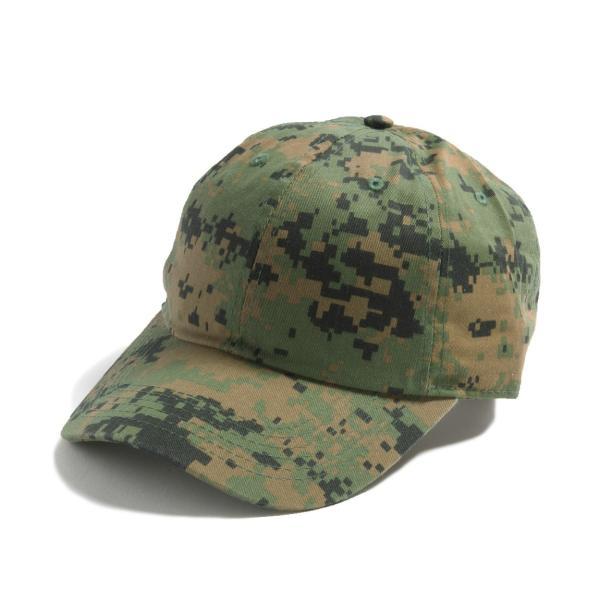 ローキャップ 商品名 newhattan ニューハッタンキャップ  帽子 レディース メンズ キャップ cap 春 夏 2019ss|queenhead|29