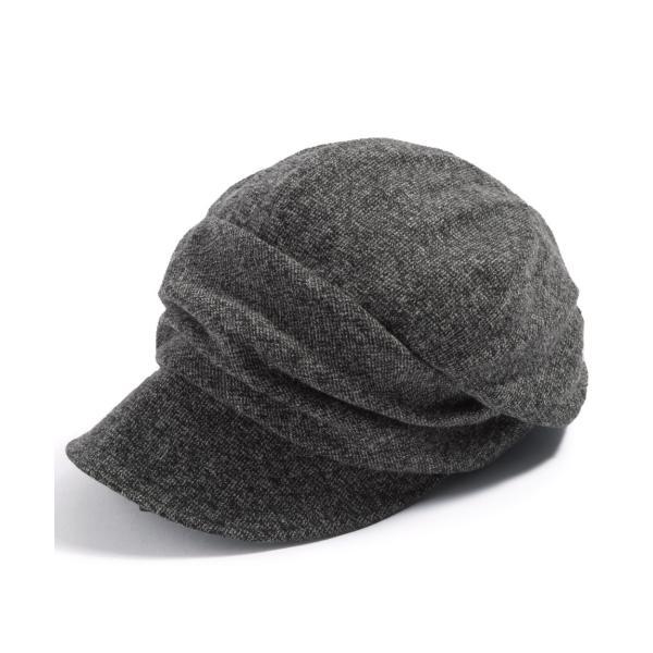 帽子 レディース 大きいサイズ 商品名 2018AWシャイニングキャスケット  キャスケット 秋 冬  防寒対策に セール 1000円 SALE|queenhead|20