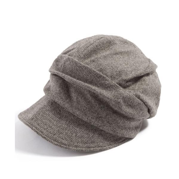 帽子 レディース 大きいサイズ 商品名 2018AWシャイニングキャスケット  キャスケット 秋 冬  防寒対策に セール 1000円 SALE|queenhead|21