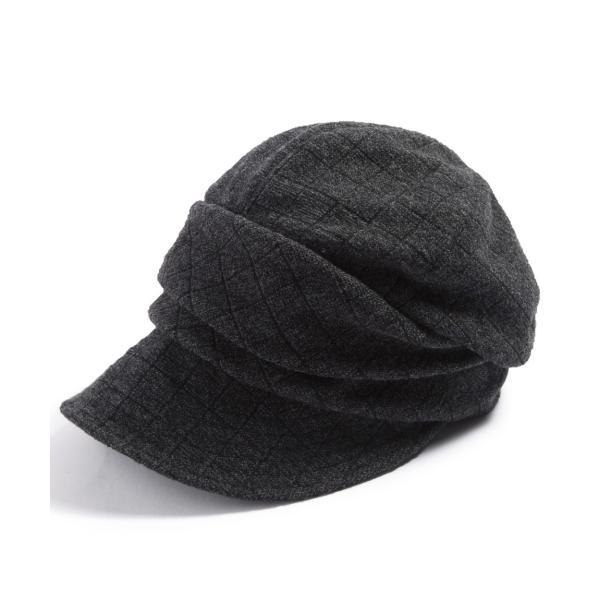 帽子 レディース 大きいサイズ 商品名 2018AWシャイニングキャスケット  キャスケット 秋 冬  防寒対策に セール 1000円 SALE|queenhead|23
