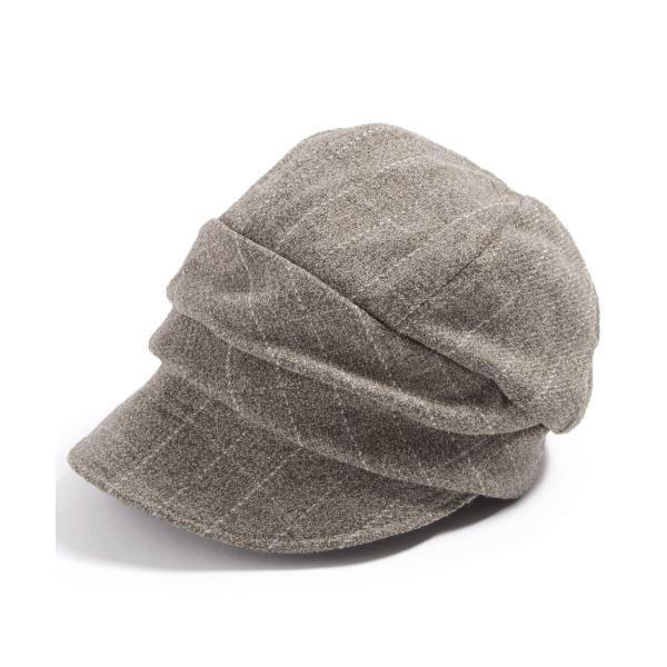 帽子 レディース 大きいサイズ 商品名 2018AWシャイニングキャスケット  キャスケット 秋 冬  防寒対策に セール 1000円 SALE|queenhead|24