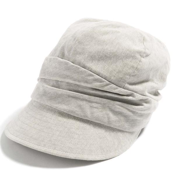 SALE 帽子 レディース 夏 夏用 つば広 大きいサイズ UV カット 58.5-63 cm 商品名 シャイニングキャスケット 日よけ 折りたたみ 自転車 飛ばない|queenhead|14