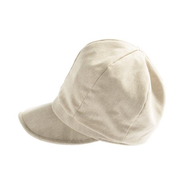 小顔効果抜群 UV 帽子 レディース 夏 大きいサイズ  紐調整 キャスケット ひも UVカット sale セール 紫外線100%カット queenhead 22