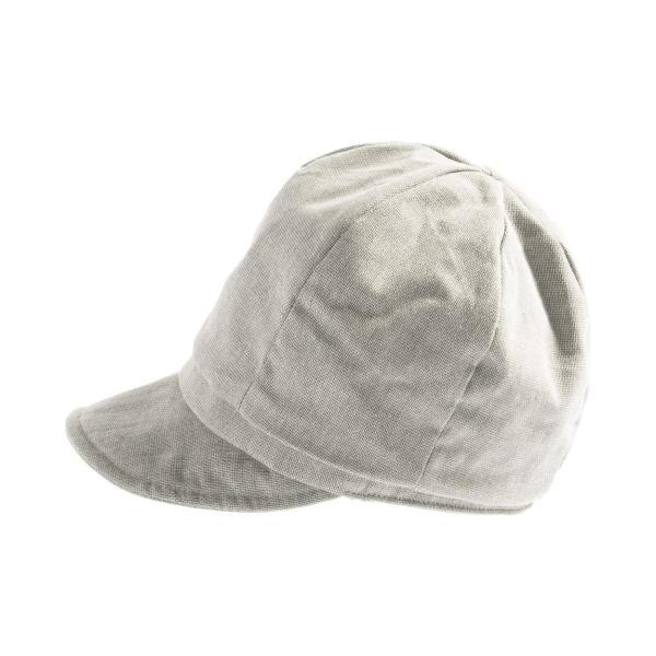 小顔効果抜群 UV 帽子 レディース 夏 大きいサイズ  紐調整 キャスケット ひも UVカット sale セール 紫外線100%カット queenhead 23