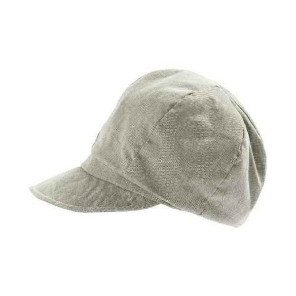 小顔効果抜群 UV 帽子 レディース 夏 大きいサイズ  紐調整 キャスケット ひも UVカット sale セール 紫外線100%カット queenhead 21