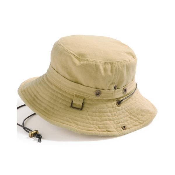 1000円 セールSALE ポッキリ 3サイズサファリs19 UV 紫外線対策 帽子 レディース 大きいサイズ 日よけ ※訳あり queenhead 23