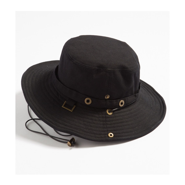1000円 セールSALE ポッキリ 3サイズサファリs19 UV 紫外線対策 帽子 レディース 大きいサイズ 日よけ ※訳あり queenhead 21