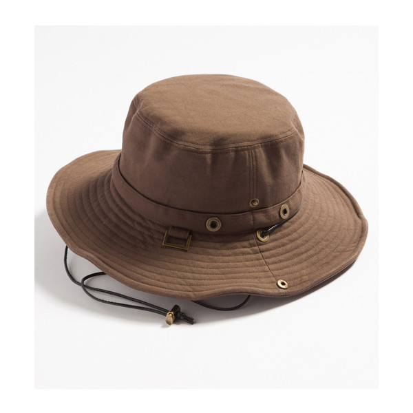 1000円 セールSALE ポッキリ 3サイズサファリs19 UV 紫外線対策 帽子 レディース 大きいサイズ 日よけ ※訳あり queenhead 22