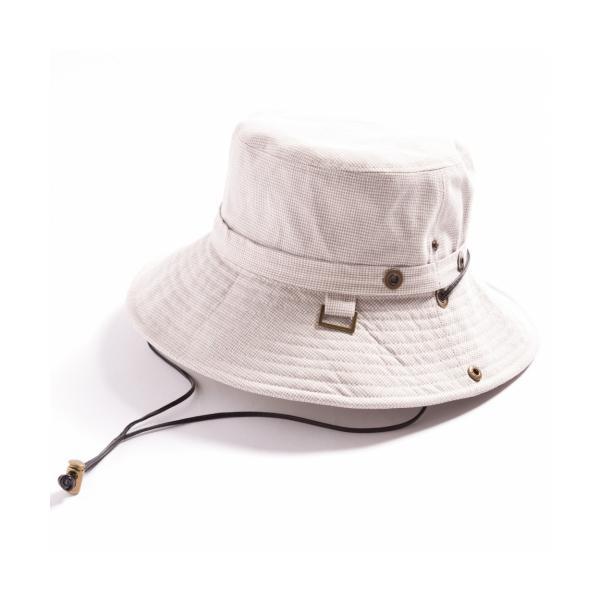 1000円 セールSALE ポッキリ 3サイズサファリs19 UV 紫外線対策 帽子 レディース 大きいサイズ 日よけ ※訳あり queenhead 32