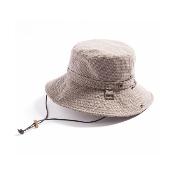 1000円 セールSALE ポッキリ 3サイズサファリs19 UV 紫外線対策 帽子 レディース 大きいサイズ 日よけ ※訳あり queenhead 29