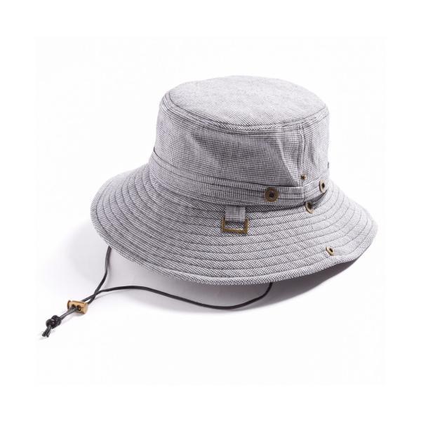 1000円 セールSALE ポッキリ 3サイズサファリs19 UV 紫外線対策 帽子 レディース 大きいサイズ 日よけ ※訳あり queenhead 28