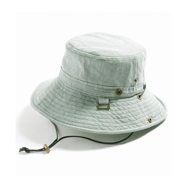 1000円 セールSALE ポッキリ 3サイズサファリs19 UV 紫外線対策 帽子 レディース 大きいサイズ 日よけ ※訳あり queenhead 30