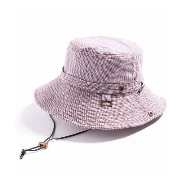 1000円 セールSALE ポッキリ 3サイズサファリs19 UV 紫外線対策 帽子 レディース 大きいサイズ 日よけ ※訳あり queenhead 31