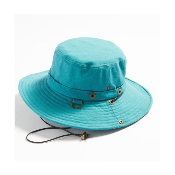 1000円 セールSALE ポッキリ 3サイズサファリs19 UV 紫外線対策 帽子 レディース 大きいサイズ 日よけ ※訳あり queenhead 27