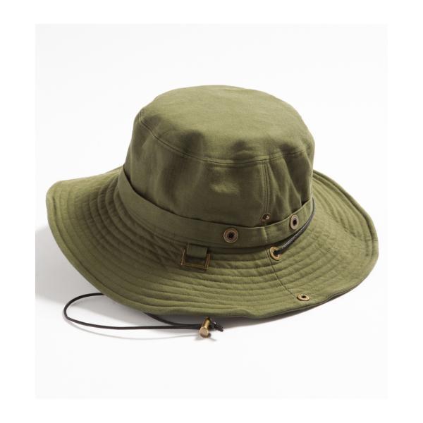 1000円 セールSALE ポッキリ 3サイズサファリs19 UV 紫外線対策 帽子 レディース 大きいサイズ 日よけ ※訳あり queenhead 25