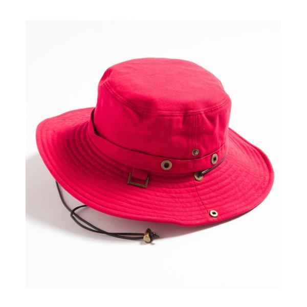 1000円 セールSALE ポッキリ 3サイズサファリs19 UV 紫外線対策 帽子 レディース 大きいサイズ 日よけ ※訳あり queenhead 26