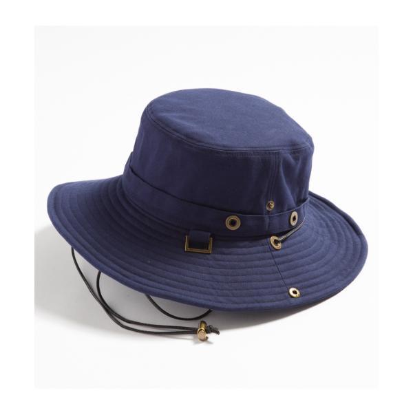 1000円 セールSALE ポッキリ 3サイズサファリs19 UV 紫外線対策 帽子 レディース 大きいサイズ 日よけ ※訳あり queenhead 24