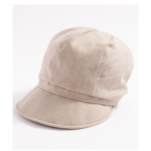 小顔効果抜群 帽子  レディース 春 春夏 大きいサイズ キャスケット 日よけ 折りたたみ  自転車 飛ばない UVカット 紫外線100%カット|queenhead|22