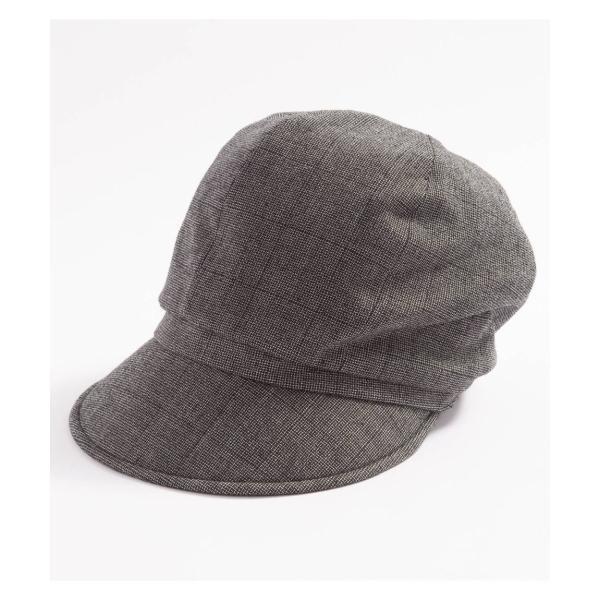 小顔効果抜群 帽子  レディース 春 春夏 大きいサイズ キャスケット 日よけ 折りたたみ  自転車 飛ばない UVカット 紫外線100%カット|queenhead|24