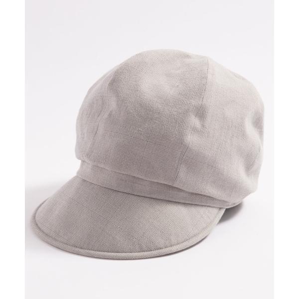 小顔効果抜群 帽子  レディース 春 春夏 大きいサイズ キャスケット 日よけ 折りたたみ  自転車 飛ばない UVカット 紫外線100%カット|queenhead|26