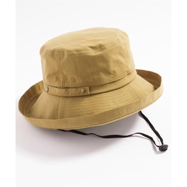 あご紐付き ハット 2019リニューアル 紫外線100%カット 帽子 レディース 大きいサイズ 紐付き UV UVカット 春 夏 折りたたみ 自転車 飛ばないセール SALE|queenhead|24