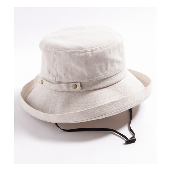 あご紐付き ハット 2019リニューアル 紫外線100%カット 帽子 レディース 大きいサイズ 紐付き UV UVカット 春 夏 折りたたみ 自転車 飛ばないセール SALE|queenhead|31