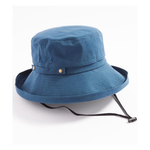 あご紐付き ハット 2019リニューアル 紫外線100%カット 帽子 レディース 大きいサイズ 紐付き UV UVカット 春 夏 折りたたみ 自転車 飛ばないセール SALE|queenhead|26