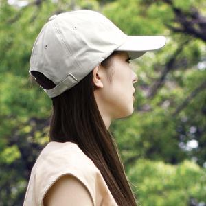 帽子 レディース 大きいサイズ 深いキャップ 完全遮光 遮光100%カット UVカット 深め 紫外線対策 綿100% 日よけ 春 夏 春夏 UV 帽子 小顔効果 QUEENHEADヤフー店
