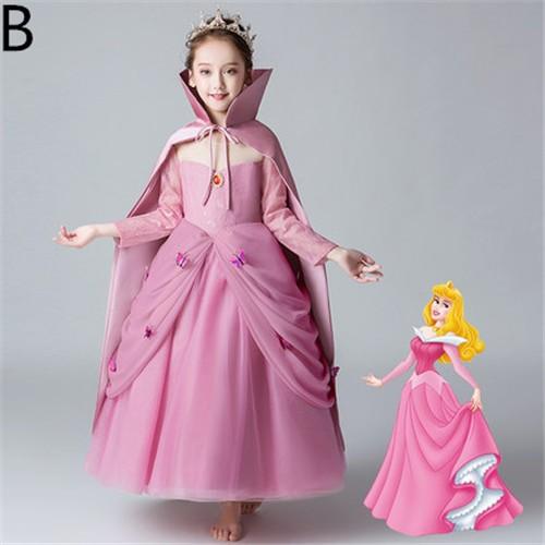 e97f4aaca53cf LU59 ディズニープリンセス 子供用ドレス 仮装 キッズ 白雪姫 ...