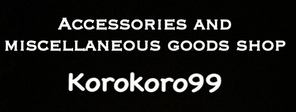 Korokoro99