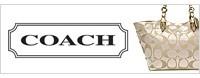 コーチ[COACH]
