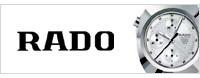 ラドー[RADO]
