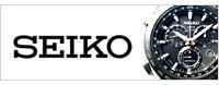 セイコー[SEIKO]