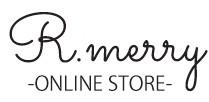 R.merry
