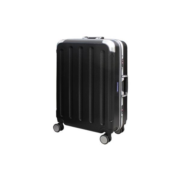 スーツケース キャリーバッグ L サイズ 大型 無料受託手荷物 3辺158cm以内  深溝フレームタイプ Wキャスター TSAロック|rabbittuhan|16