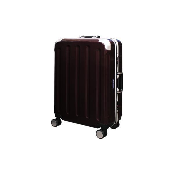 スーツケース キャリーバッグ L サイズ 大型 無料受託手荷物 3辺158cm以内  深溝フレームタイプ Wキャスター TSAロック|rabbittuhan|19