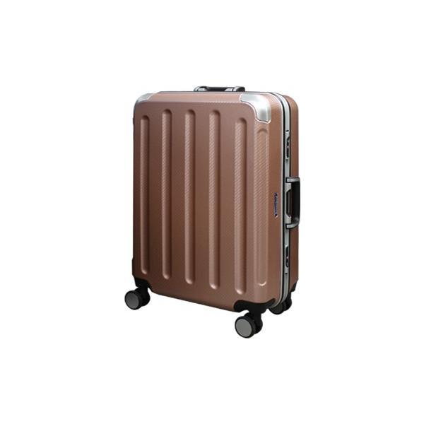 スーツケース キャリーバッグ L サイズ 大型 無料受託手荷物 3辺158cm以内  深溝フレームタイプ Wキャスター TSAロック|rabbittuhan|20
