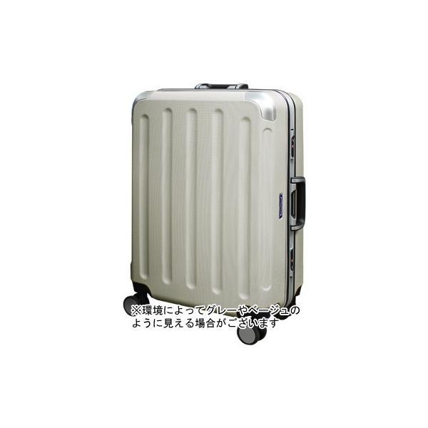 スーツケース キャリーバッグ L サイズ 大型 無料受託手荷物 3辺158cm以内  深溝フレームタイプ Wキャスター TSAロック|rabbittuhan|17