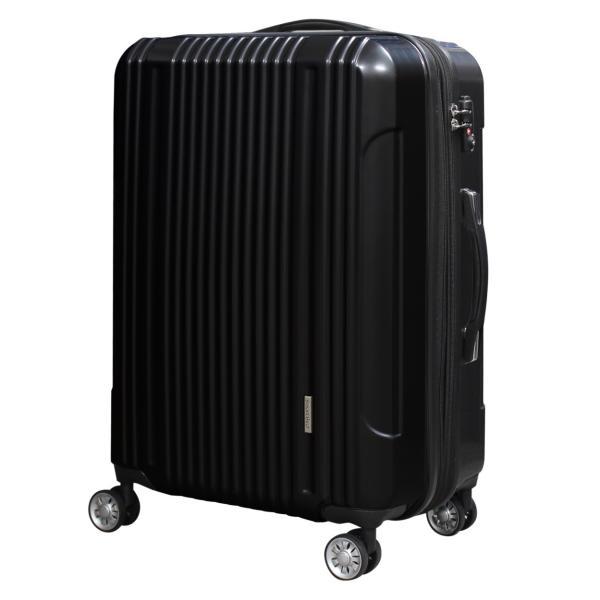 【アウトレット品】スーツケース 大容量 S サイズ キャリーバッグ 小型  超軽量 拡張機能付き 8輪 Wキャスター TSAロック|rabbittuhan|13