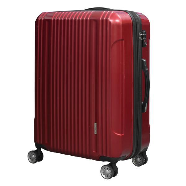 【アウトレット品】スーツケース 大容量 S サイズ キャリーバッグ 小型  超軽量 拡張機能付き 8輪 Wキャスター TSAロック|rabbittuhan|17