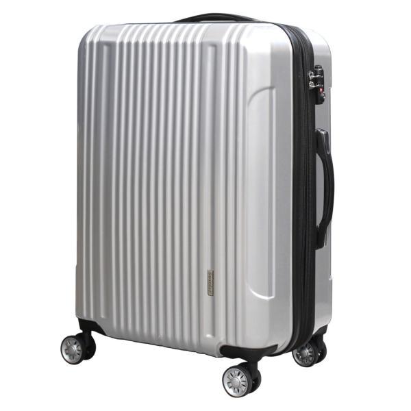 【アウトレット品】スーツケース 大容量 S サイズ キャリーバッグ 小型  超軽量 拡張機能付き 8輪 Wキャスター TSAロック|rabbittuhan|16