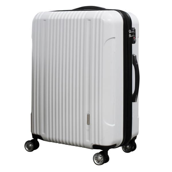 【アウトレット品】スーツケース 大容量 S サイズ キャリーバッグ 小型  超軽量 拡張機能付き 8輪 Wキャスター TSAロック|rabbittuhan|14
