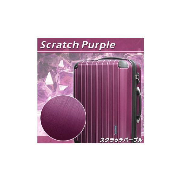 スーツケース キャリーバッグ L サイズ 大型 超軽量 TSAロック キャリーケース|rabbittuhan|25