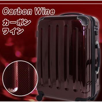 セール中5780 6262 抗菌消毒済み 送料無料 一年保証 スーツケース セミ大型 LMサイズ 6~12日 超軽量 TSAロック キャリーバッグ|rabbittuhan|20